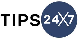 Tips 24×7